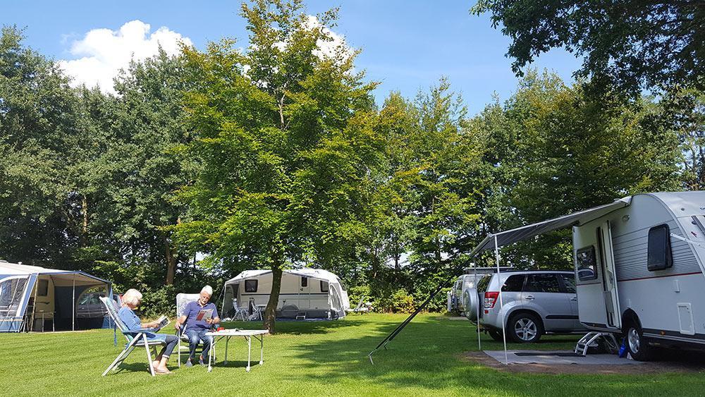 camping15