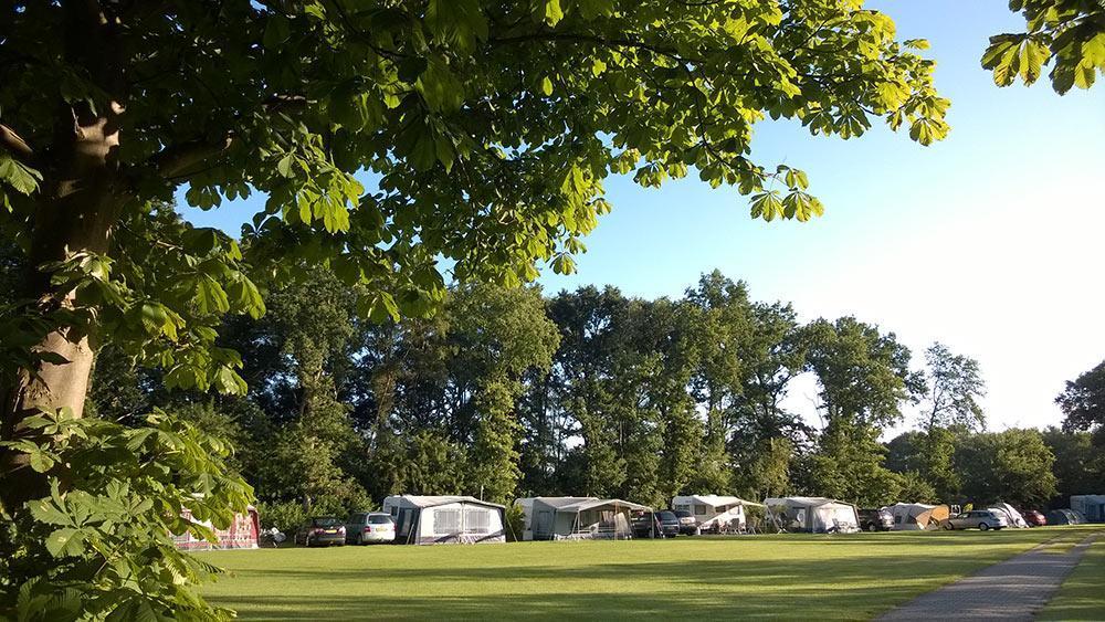camping30