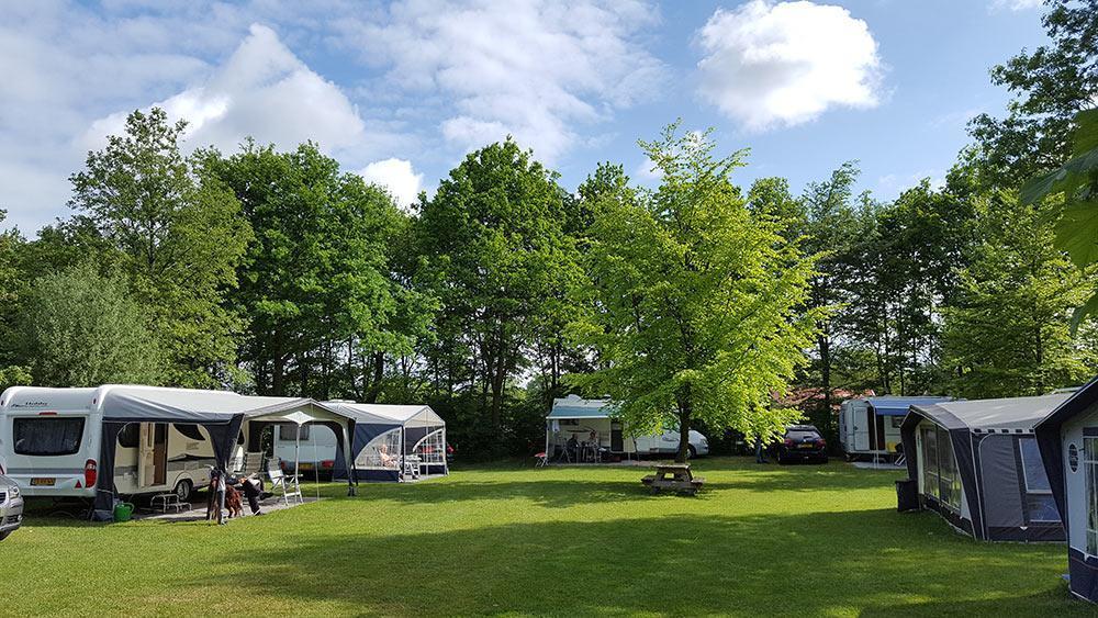 camping9